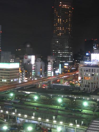 251110渋谷駅 (16)