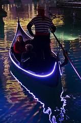 ghost ship(0.0), vehicle(1.0), watercraft rowing(1.0), longship(1.0), boating(1.0), reflection(1.0), gondola(1.0), watercraft(1.0), boat(1.0),