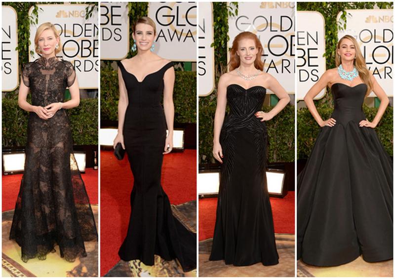 Golden Globes2