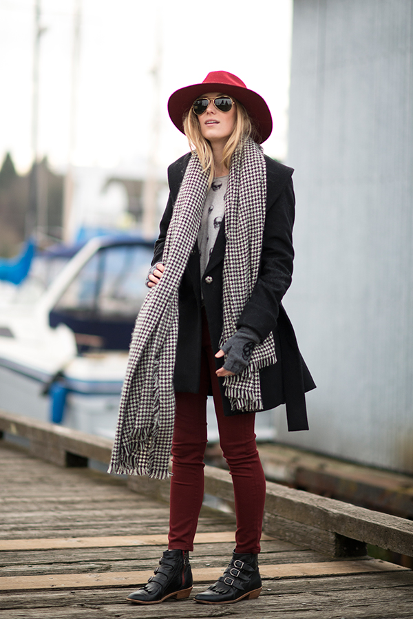 eatsleepwear, trina-turk, joes-jeans, modern-vice, zara