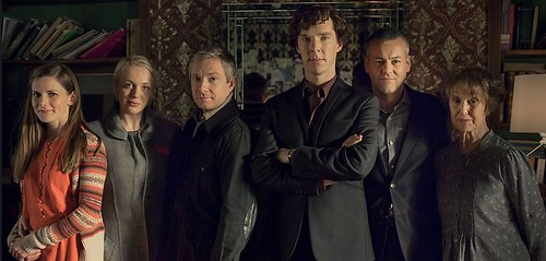 BBC_One_-_Sherlock__Series_3__The_Empty_Hearse___The_Empty_Hearse