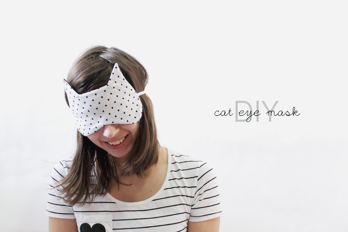 catmask1