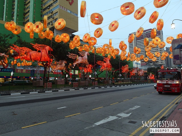 chinatown singapore must visit before chinese new year singapore travel blog (11)
