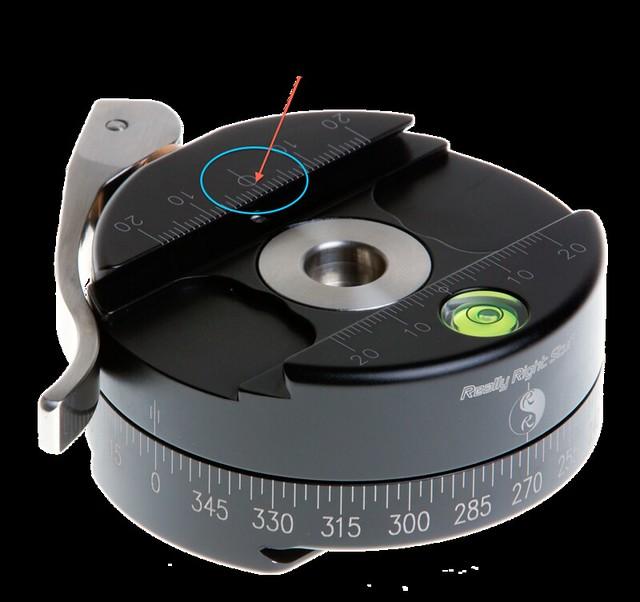 zoom-rrsweb-1-PCLR-isometric-panning-clamp-8BIT-1