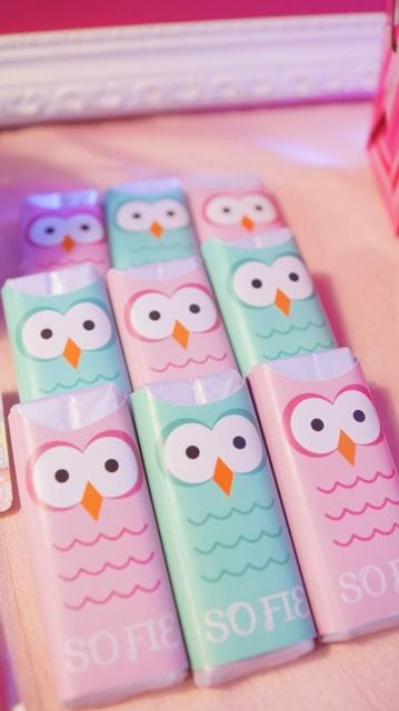 owl sweets (8)