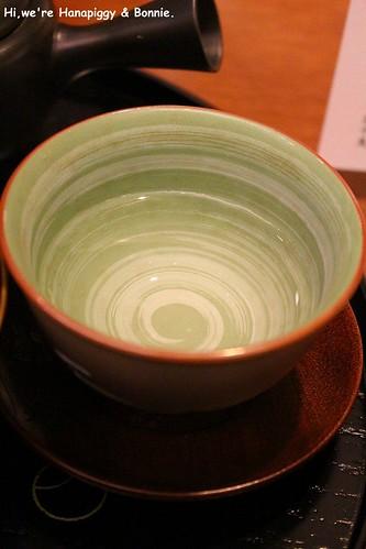 日本茶 花千鳥(45)