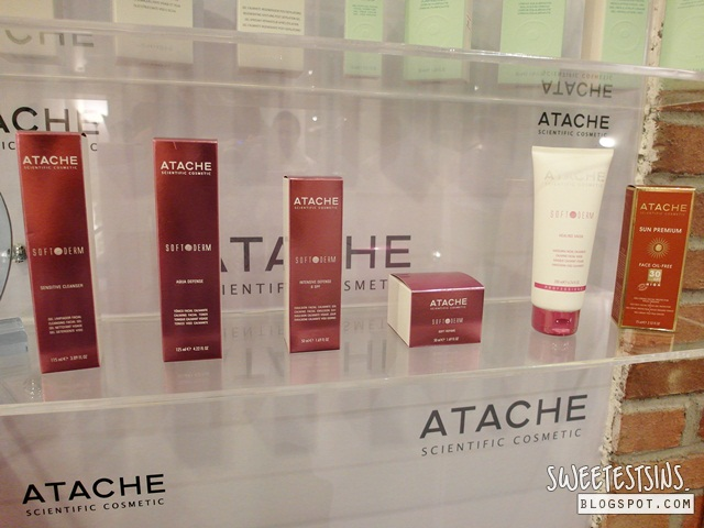 beauty qlinic atache soft derm therapy review (4)