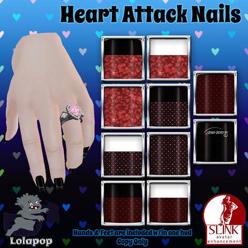 Lolapop-HeartAttackNails-Ad