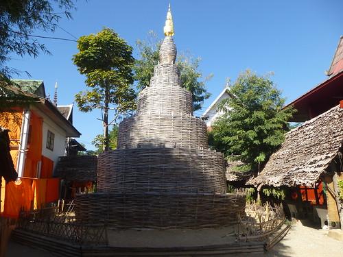 TH-CM-Wat Pund Tow (2)