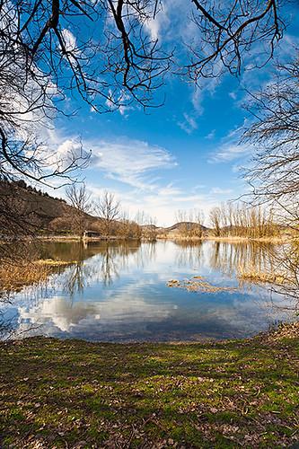 Parco di Colfiorito (31560)