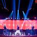 Backstreet Boys-09