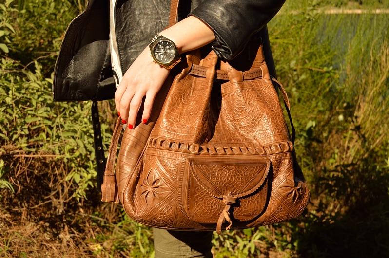 lara-vazquez-madlula-blog-details-handmade-bag-brown