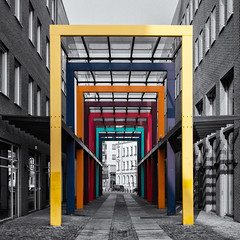 color tunnel.jpg
