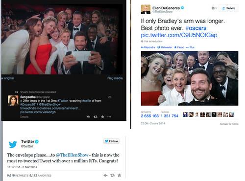 Oscar-Twitter