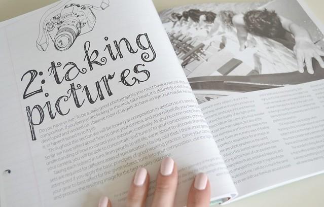 How to take good blog photos 2