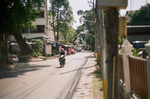 Chiang Mai 06