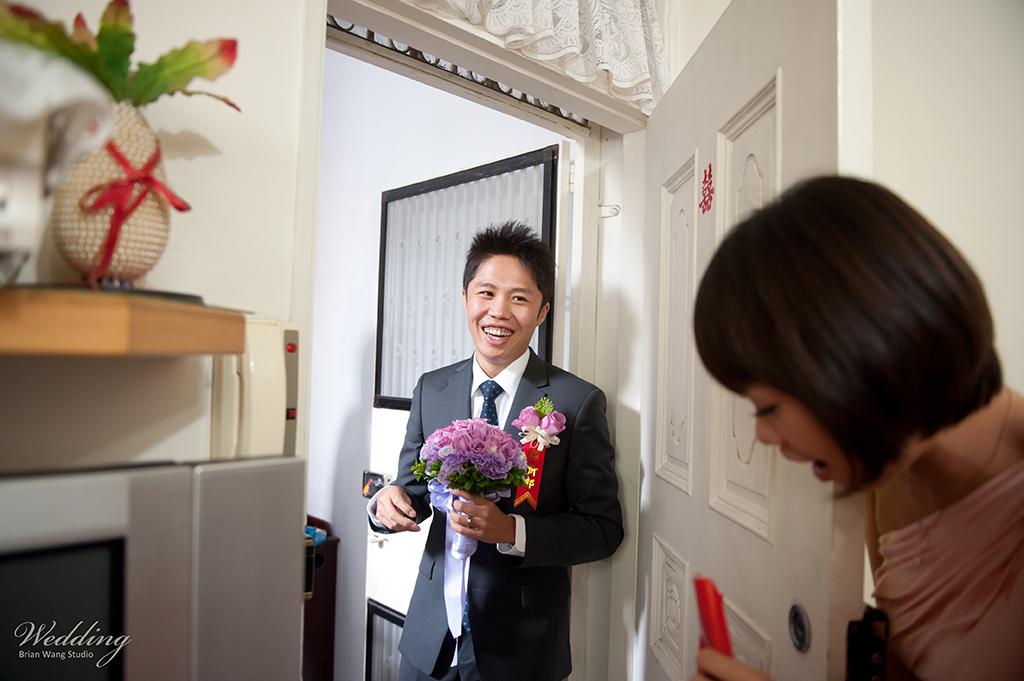 '台北婚攝,婚禮紀錄,台北喜來登,海外婚禮,BrianWangStudio,海外婚紗30'