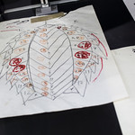 Hgamera_koto-47