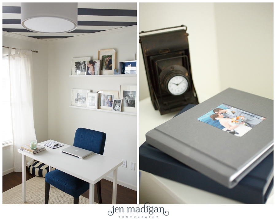 office-2014-4