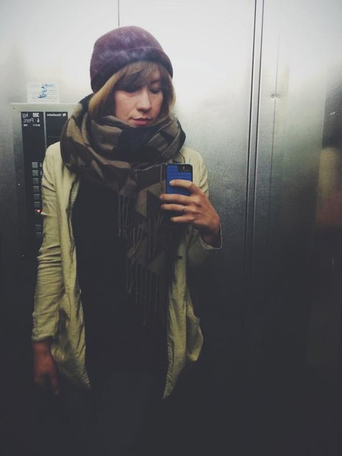 Carolin Weinkopf, iPhone Diaries, Life lately, Photography, Diary
