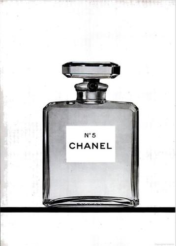 Chanel3-17-69.jpg.r.nocrop.w610.h610