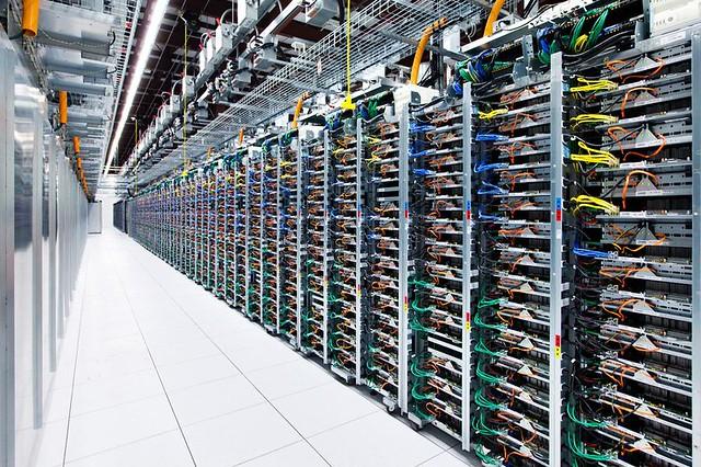 data-centre-8