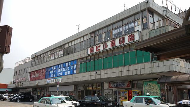 Oka-building_01