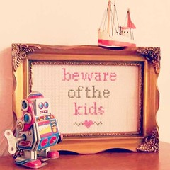 #wisewords #crossstitch #thebellwether