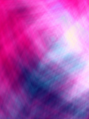 Tablet colorful wallpaper