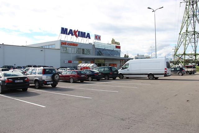 18-maxima-xx