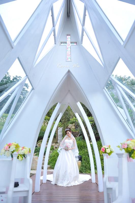 婚紗,自助婚紗,海外婚紗,Choice22