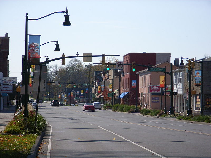 Plainfield_Indiana