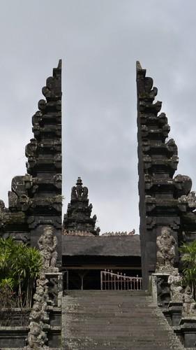Bali-2-119