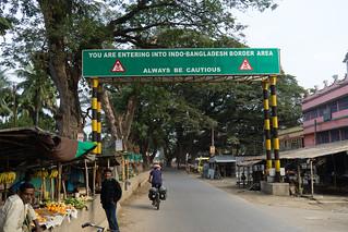 India 2 - West Bengal