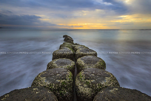 travel bali cloud stone sunrise indonesia tour barrel wave guide breaker baliphotography balitravelphotography baliphotographytour baliphotographyguide balilandscapephotography