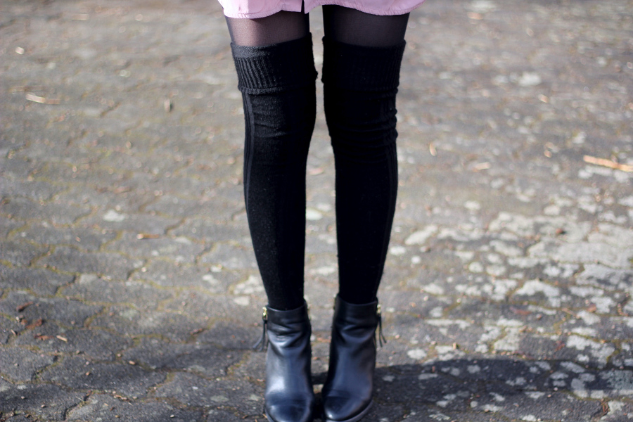 outfit-detail-overknee-socks-boots-sexy-legs