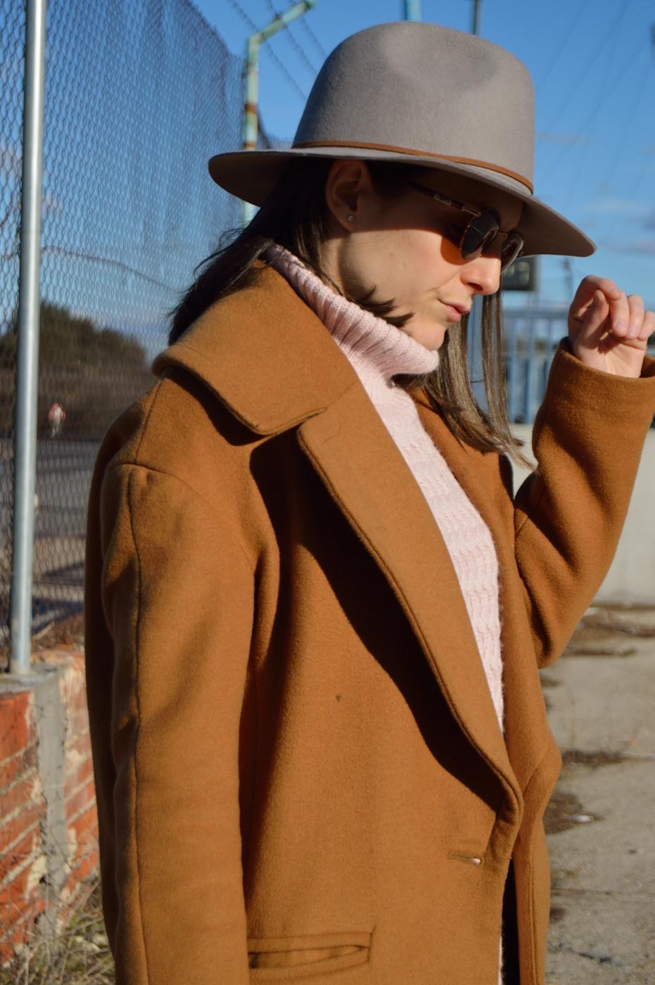 lara-vazquez-mad-lula-style-look-ootd-streetstyle-fashion