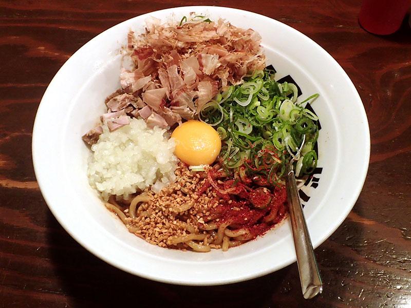 2015年2月20日の晩ご飯