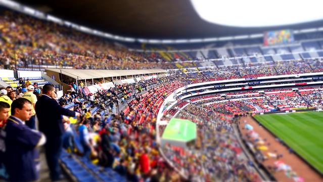 América 0 - 0 Puebla