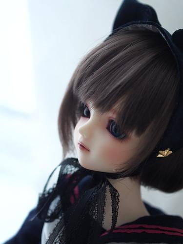 P10121980131