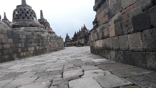 Yogyakarta-2-065