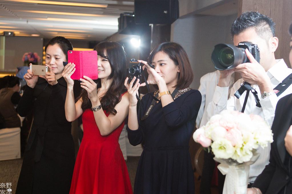 婚禮攝影-台南-訂婚午宴-歆豪&千恒-X-台南晶英酒店 (59)