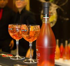 alcohol, wine, distilled beverage, liqueur, spritz, negroni, drink, cocktail, alcoholic beverage,