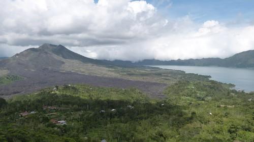 Bali-2-081