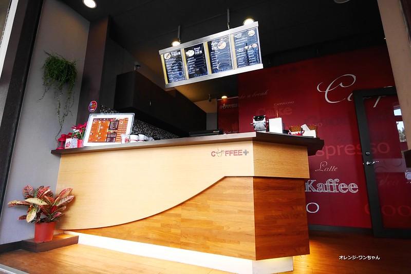 16329349918 cbbe87e14b c - 【熱血採訪】咖啡家COFFEE+ │南屯區:有好多好多早餐在這裡~連鎖咖啡店只要百元也有樂活豐盛早午餐~還有招牌豪邁四層鬆餅塔下午茶好選擇~花少少錢也有悠閒早餐時光!