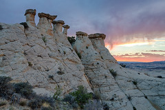 #conservationlands15 Social Media Takeover, Feb 15th, What is a National Monument?