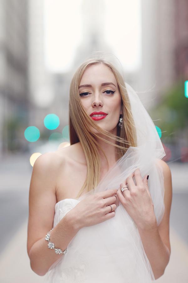 eatsleepwear, wedding, bridal, nicole-miller, alison-conklin, 15