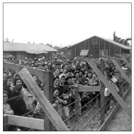 Japanese_Internment