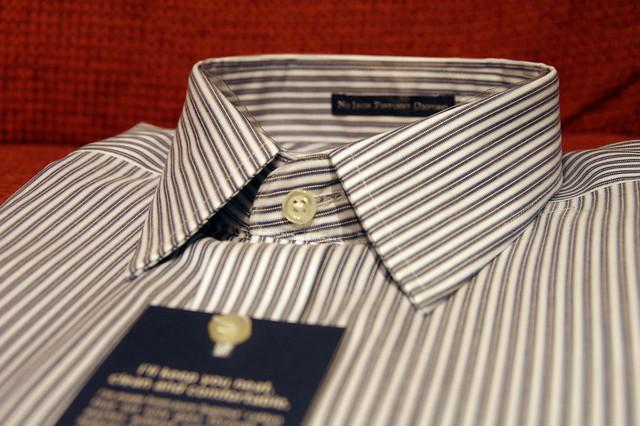 ファッション通販セール.com_240