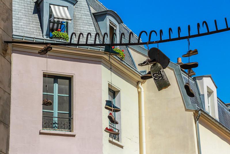 dans-les-rues-paris-12